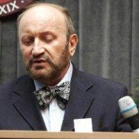 Zdravko Lackovic