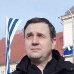 Boris Bosančić