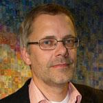 Ijsbrand Jan Aalbersberg