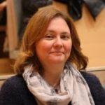Mirjana Pejić-Bach