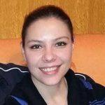 Ivona Milovanović