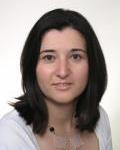 Marina Cvitanušić Brečić, AZVO