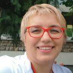 Mersiha Mahmic-Kaknjo