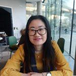Janice Lau, University College Dublin