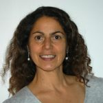 Valerie Matarese, Up To infotechnologies
