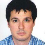 Vicko Tomić, University of Split School of Medicine
